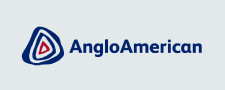AngloAmerican | Persal & Co Client