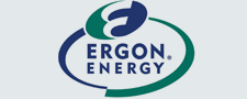 Ergon Energy | Persal & Co Client