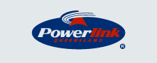 Powerlink Queensland | Persal & Co Client